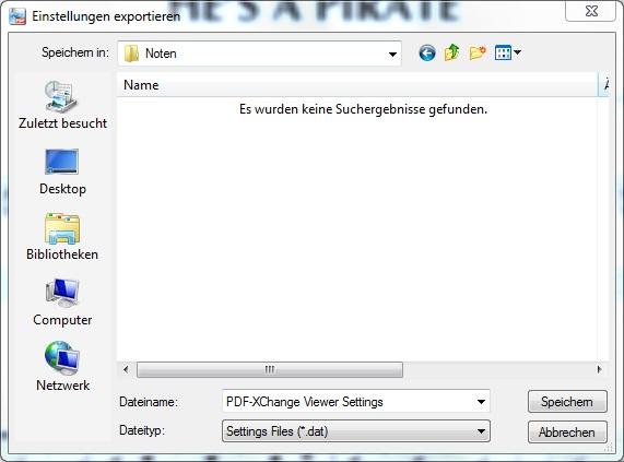 pdf xchange viewer portable deutsch